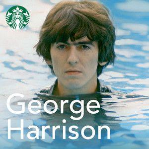 The Beatles Polska: Kawiarnie Starbucks świętują 75. urodziny George